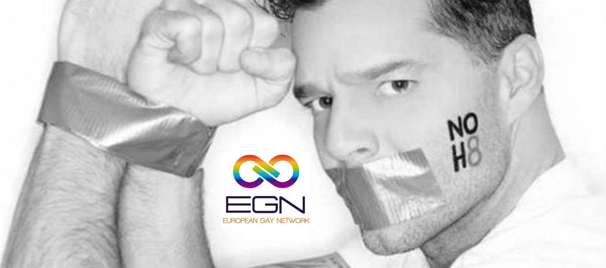 European Gay Network